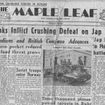 A995_022_002 Newspaper 1944-a