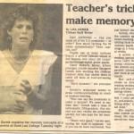 newspaper-article1