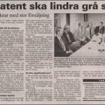 newspaper_large
