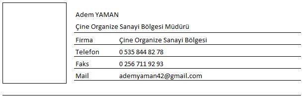 hr_adem_yaman