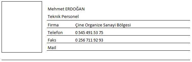 hr_mehmet_erdogan