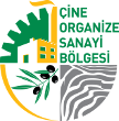 osb_logo2