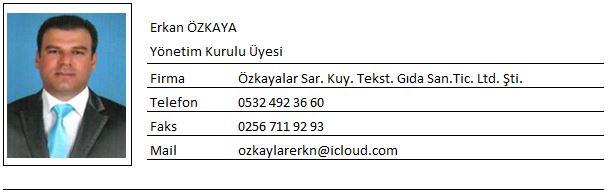 yk_erkan_ozkaya