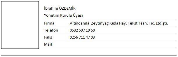 yk_ibrahim_ozdemir