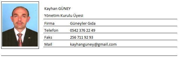 yk_kayhan_guney